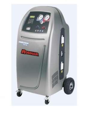 Robinair AC 690 Pro