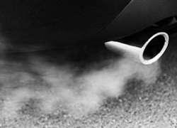 Diagnose & emissie